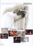Antonio Carlos Jobim & Friends: Tribute Concert
