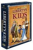Liberty's Kids: Complete Series