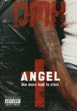 DMX - Angel