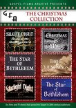 Gospel Films Archive Series: The Christmas Collection