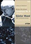 Gunter Wand - Bruckner Symphony No. 4, Beethoven Overture Leonore III