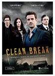 Clean Break, Season 1