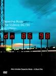 Depeche Mode: The Videos 86 - 98