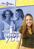 What I Like About You: The Complete Third Season (2003)