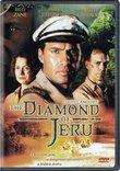 The Diamond of Jeru