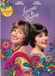Laverne And Shirley (Seasons 1-5)