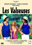 Les valseuses (Gerard Depardieu - Patrick Dewaere) (French only)