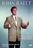John Raitt: Bell Telephone Hour 1959-1966