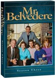 Mr. Belvedere: Season Three