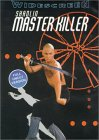 Shaolin Master Killer (Widescreen Edition)