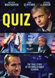 Quiz, Season 1