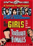 Two Girls for a Madman/Mr. Mari's Girls/Tortured Females