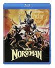 The Norseman [Blu-ray]