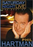 Saturday Night Live - The Best of Phil Hartman