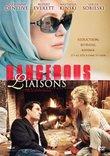Les Liaisons Dangereuses (Dangerous Liaisons) (270-Minute Extended Version in French)