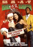 Bad Santa (Unrated)