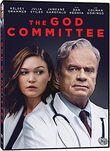 GOD COMMITTEE, THE DVD