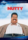 The Nutty Professor [DVD + Digital Copy] (Universal's 100th Anniversary)