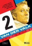Van Der Valk Mysteries: Set 2