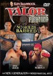 Ken Shamrock Presents: Valor Fighting - No Holds Barred
