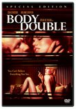 Body Double (Widescreen Special Edition)