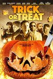 Trick or Treat (Blu-Ray + DVD Combo Pack)