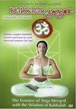 Kabbalah Yoga - Attainable Advanced