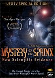 Mystery of the Sphinx - Expanded Edition