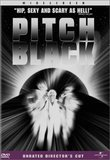 Pitch Black (Unrated Version)
