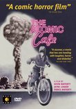 The Atomic Cafe (Collector's Edition)