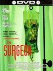 Surgeon (Circuit City)