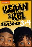 Kenan & Kel: The Best of Seasons 3 & 4