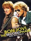 Bon Jovi: Second Phase