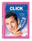 Click (Special Edition)