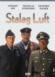 Stalag Luft