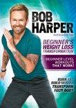 Bob Harper: Beginner's Weight Loss