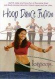 Hoop Dance Fusion