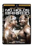 WWE: No Holds Barred