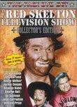 The Red Skelton T.V. Show