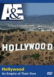 Hollywood: An Empire of Their Own (A&E DVD Archives)