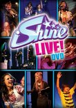 Ishine Live!