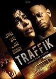 Traffik DVD