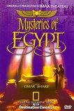 Mysteries of Egypt (Large Format)