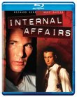 Internal Affairs [Blu-ray]