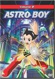 Astro Boy, Vol. 2