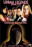 Urban Legends - Final Cut