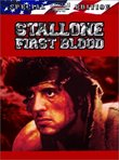 First Blood (Special Edition)