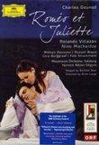 Charles Gounod: Romeo et Juliette - Villazon/Machaidze
