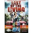 Last of the Living / Bonus: Play Dead