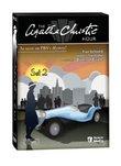 Agatha Christie Hour: Set 2